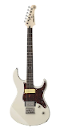 Yamaha Pacifica 311 Review