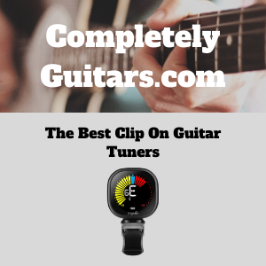 The-Best-Clip-On-Guitar-Tuners