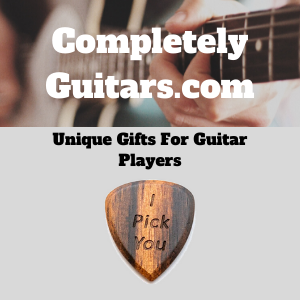 Unique-Gifts-For-Guitar-Players