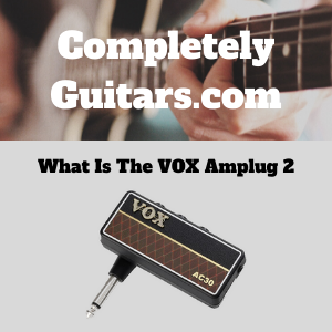 What-is-the-vox-amplug-2