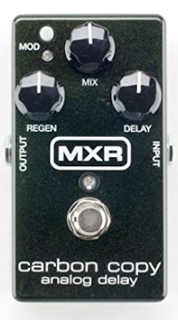 What-Is-The-Best-Delay-Pedal-Carbon-Copy