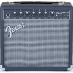 Fender-Champion-20-Review