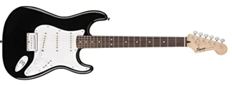 Fender-Squier-Bullet-Stratocaster-Review-Front