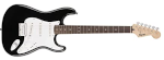 Fender-Squier-Bullet-Stratocaster-Review-Image