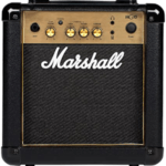 Marshall-MG10G-Review-Front