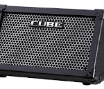 Roland-Cube-Street-Review-Review-Image