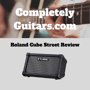 Roland-Cube-Street-Review