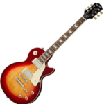 Epiphone-Les-Paul-Standard-Review-Front