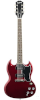 Epiphone-SG-Special-Review-Review-Image