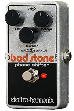 Essential-Guitar-Effects-Phaser