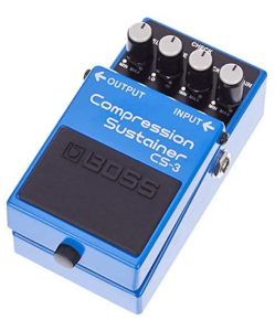 What-Is-The-Best-Guitar-Compressor