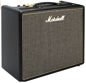 Marshall-Origin-20C-Review-Front_1