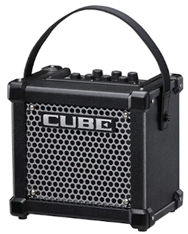 Roland-Micro-Cube-Review-Front