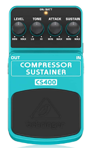 What-Is-The-Best-Guitar-Compressor-Pedal-Behringer-CS400