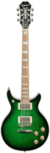 Epiphone-DC-Pro-Review-Wild-Ivy