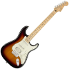 Fender-Player-Stratocaster-Review-Review-Image
