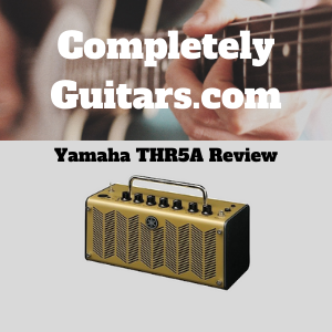 Yamaha-THR5A-Review