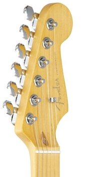 Fender-American-Ultra-Stratocaster-Review-Headstock