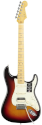 Fender-American-Ultra-Stratocaster-Review-Reivew-Image