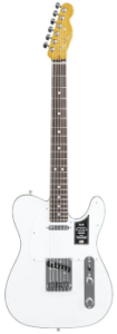 Fender-American-Ultra-Telecaster-Colors