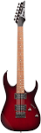Ibanez-RG421-Review-Review-Image