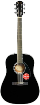 What-Is-The-Best-Guitar-For-A-Beginner-Fender-CD60S