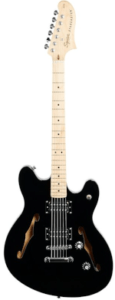 Squier-Affinity-Starcaster-Review-Front