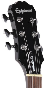 Epiphone-Les-Paul-Studio-LT-Review-Headstock