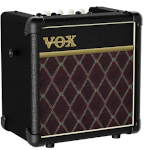 VOX-Mini-5-Review-Review-Image