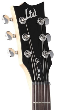 ESP-LTD-E-C-10-Review-Headstock