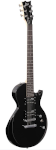 ESP-LTD-E-C-10-Review-Review-Image