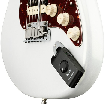 Fender-Mustang-Micro-Review-Plugged-In