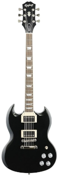 Epiphone-SG-Muse-Review-Front